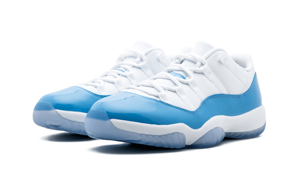 8a654feddf345 Air Jordan 11 Low Archives - Air Jordans