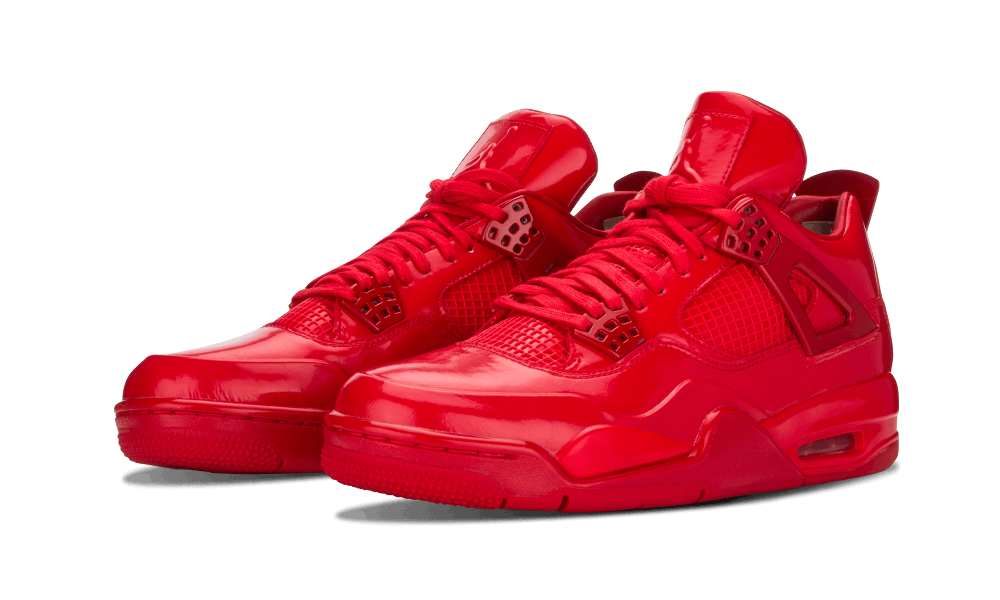 a4800884946fcd Air Jordan 11LAB4 Archives - Air Jordans