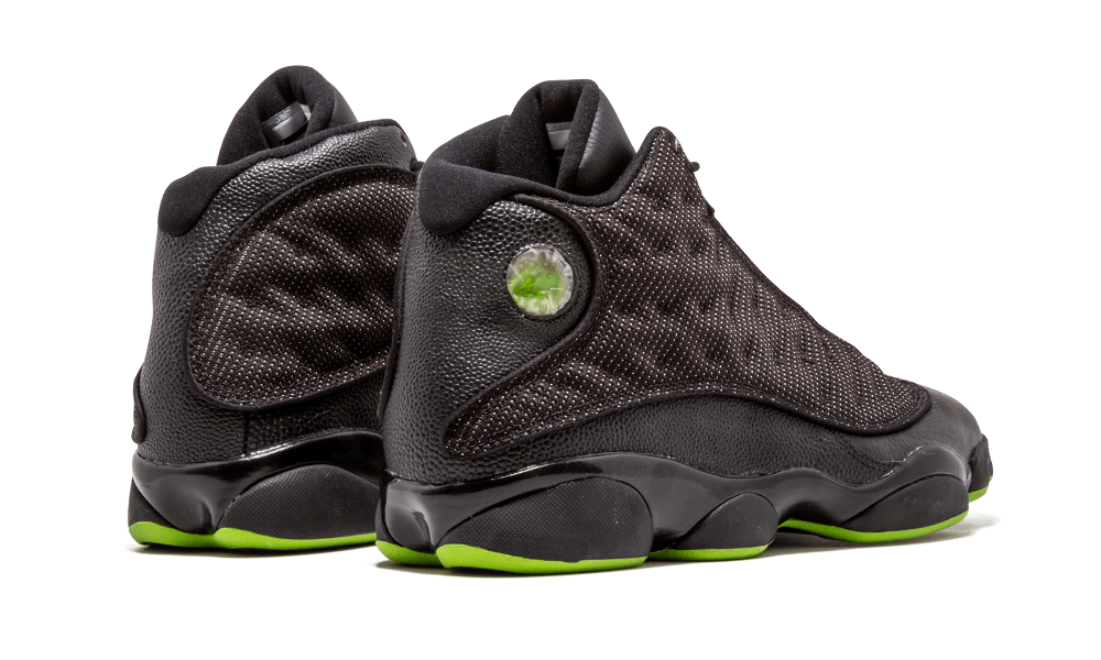 air jordan 13 altitude ebay buying
