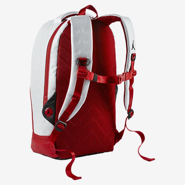 air-jordan-13-backpack-4