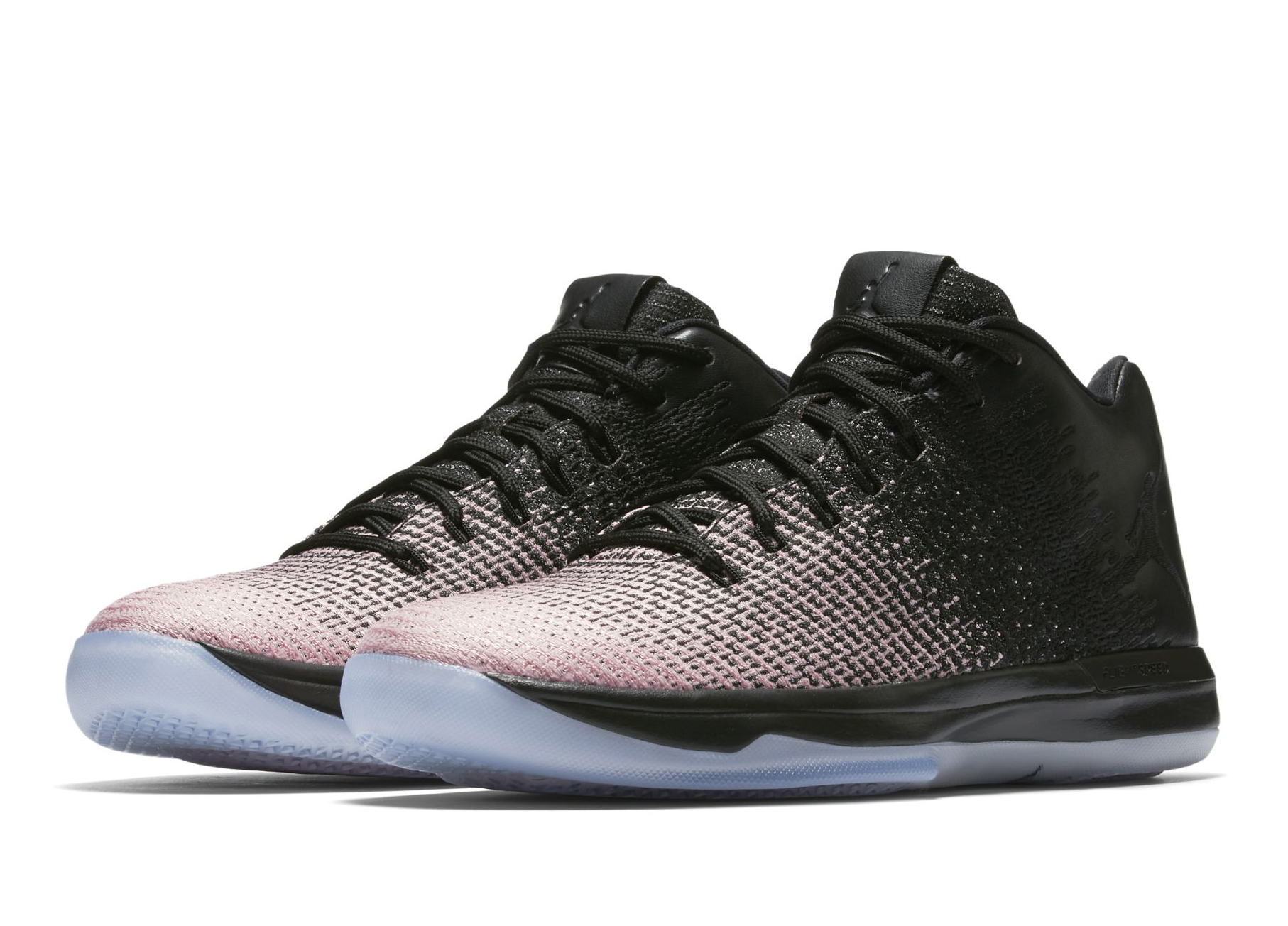 8c4f259ec4035a Air Jordan 31 Archives - Air Jordans