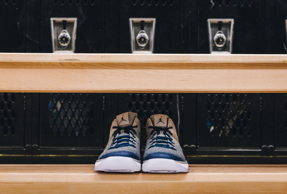 air-jordan-31-low-georgetown-3