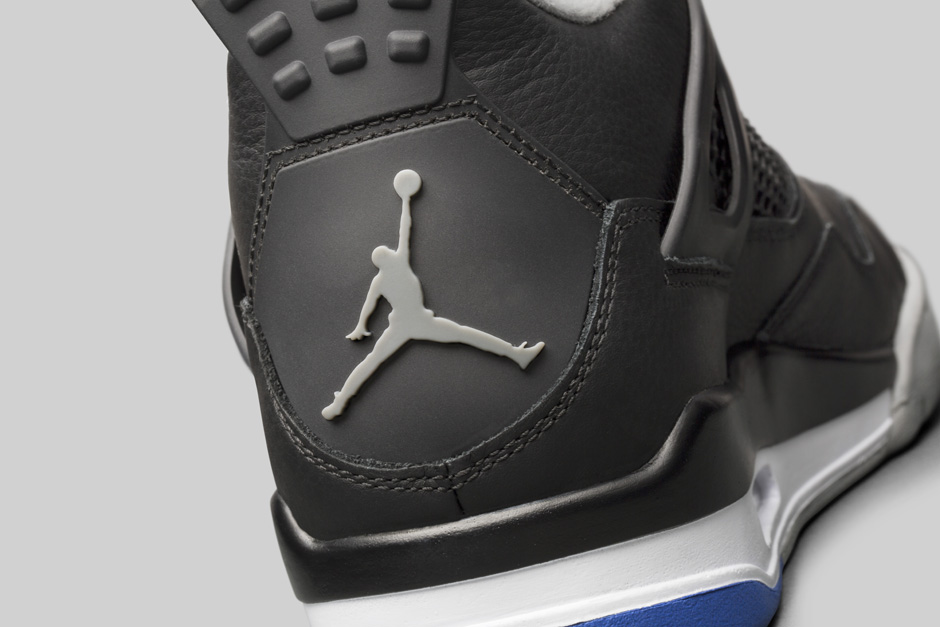 42a439db8368b7 ... cheapest air jordan 4. official images below with release details  coming soon. f4dd0 4b583