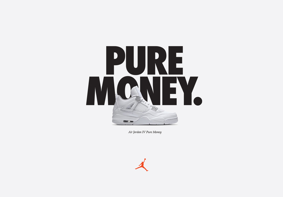 air-jordan-4-pure-money-13