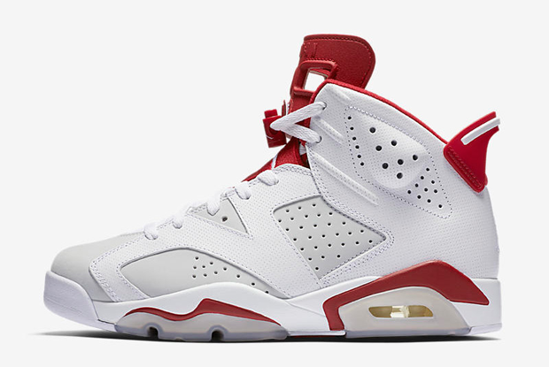 air-jordan-6-alternate-early-access-2