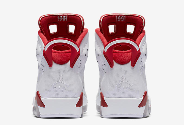 air-jordan-6-alternate-early-access-3