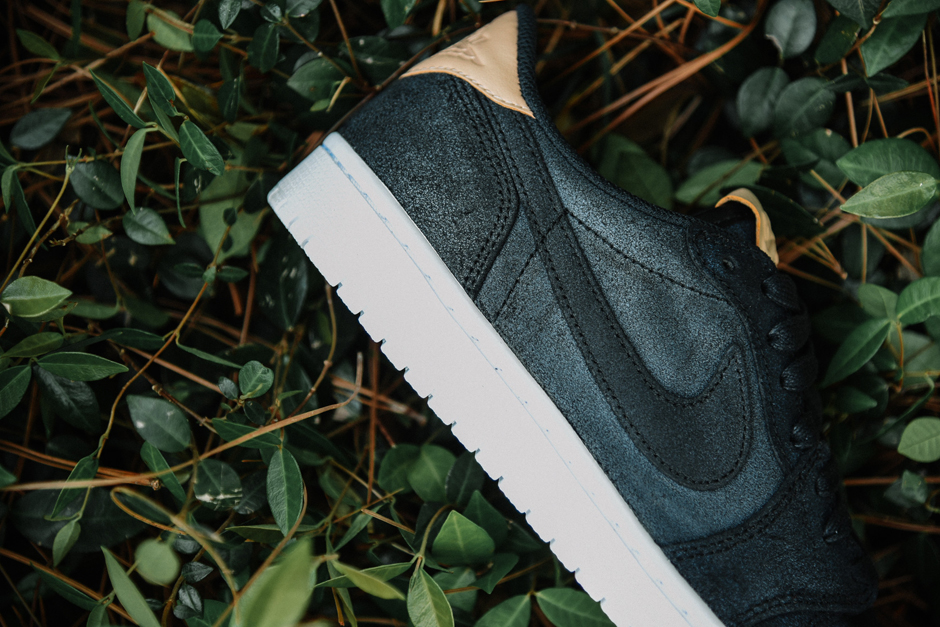 new product 4a557 73bec What s not to love about the latest Air Jordan 1 Low OG Premium drops   Jordan Brand repositions the 1 Low as a luxury option with a true bespoke  feel.