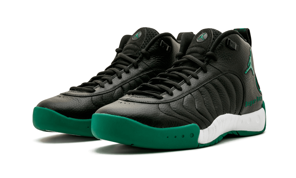 Though exclusive colorways for Jordan Brand athletes have been plenty over  the years 98a10678e