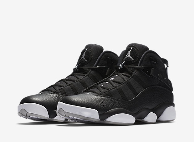 air jordan 6 rings buy