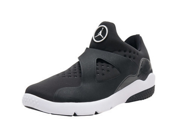 b110728fe78c9b Jordan Trainer Essential Remixes Air Jordan 8 - Air Jordans