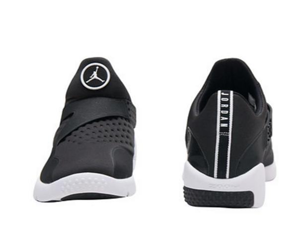 Jordan Trainer Essential Remixes Air Jordan 8 - Air Jordans bdacd12b7
