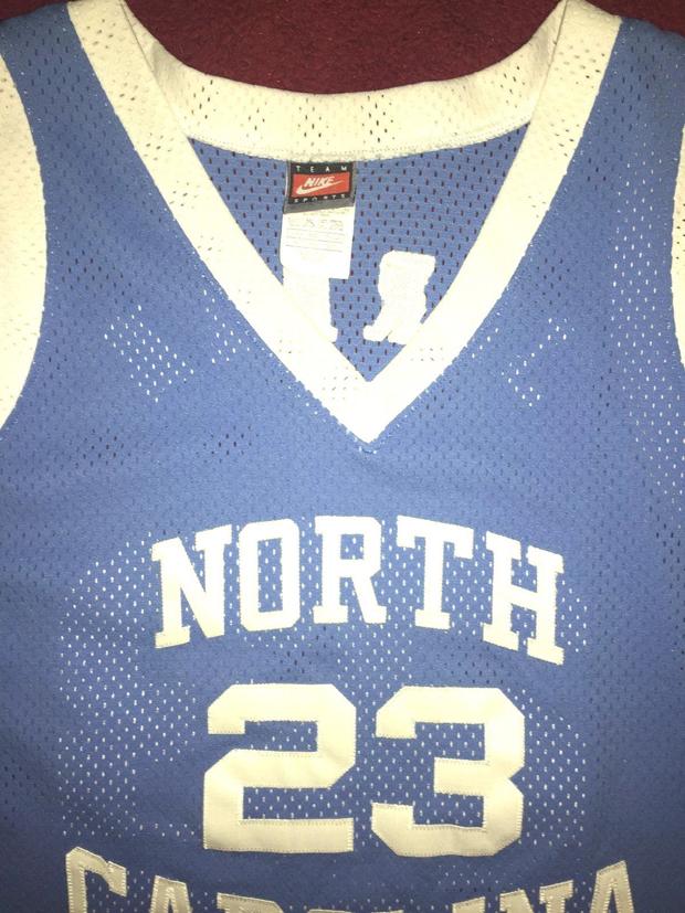 jordan north carolina jersey. \ jordan north carolina jersey