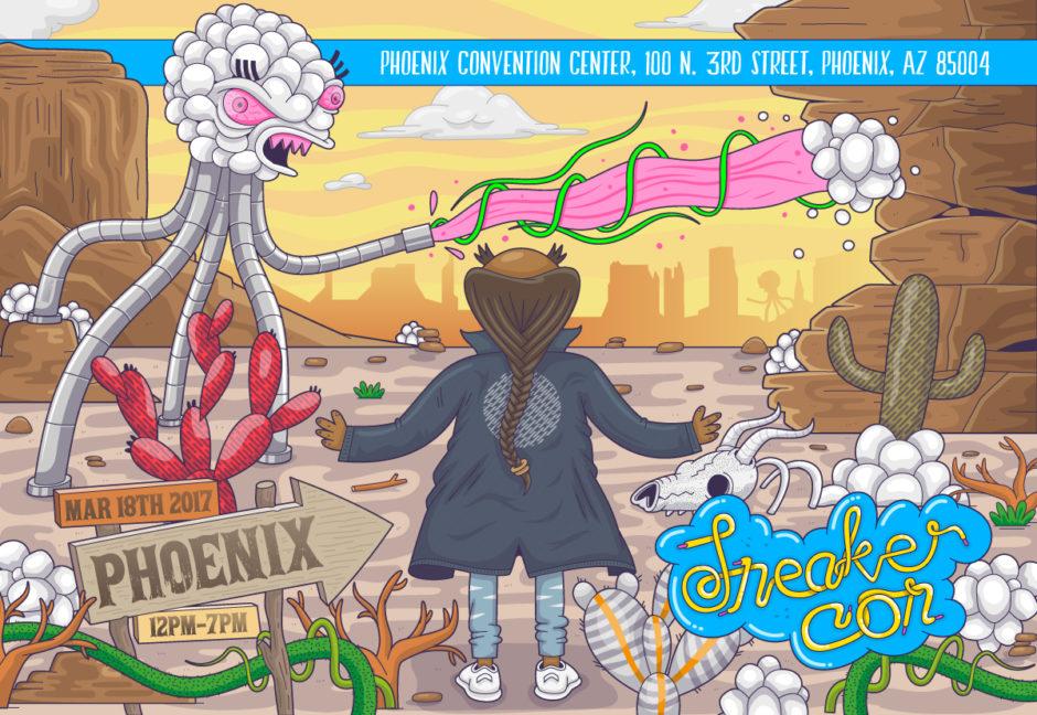 sneaker-con-phoenix-1-940x648