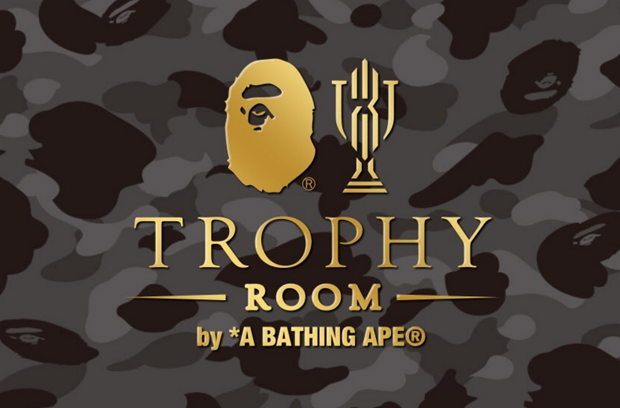 trophy-room-a-bathing-ape-1