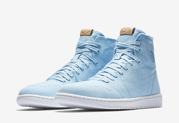 air-jordan-1-decon-blue-1