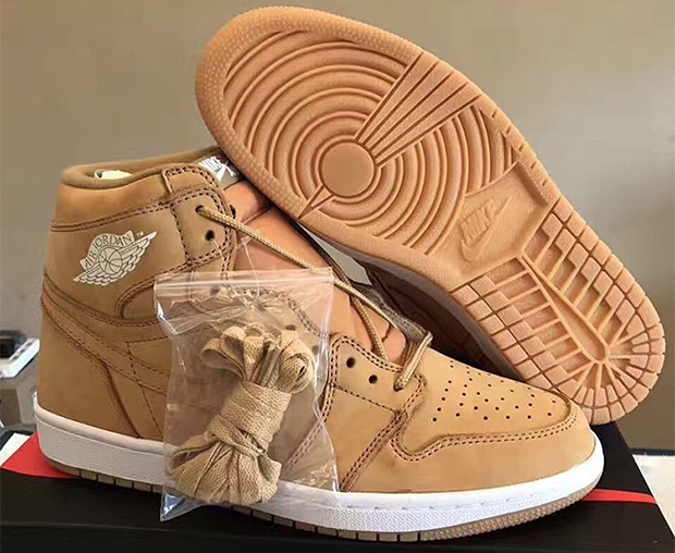 air-jordan-1-high-wheat-1 copy