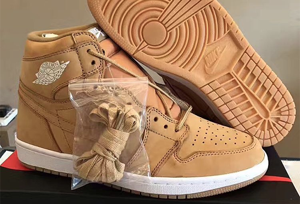 air-jordan-1-high-wheat-1