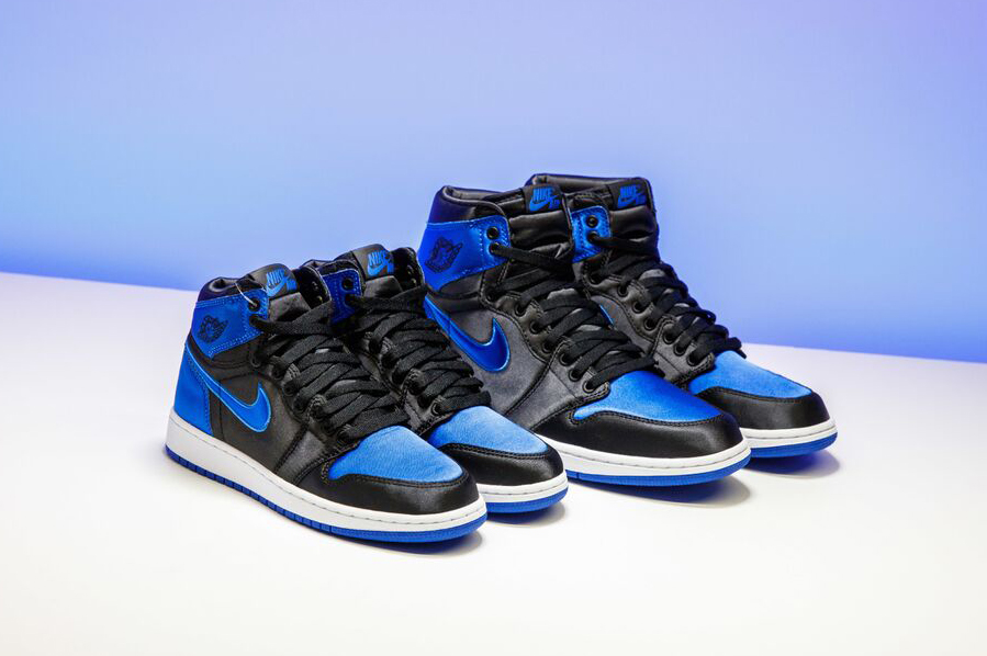 air-jordan-1-royal-satin-2