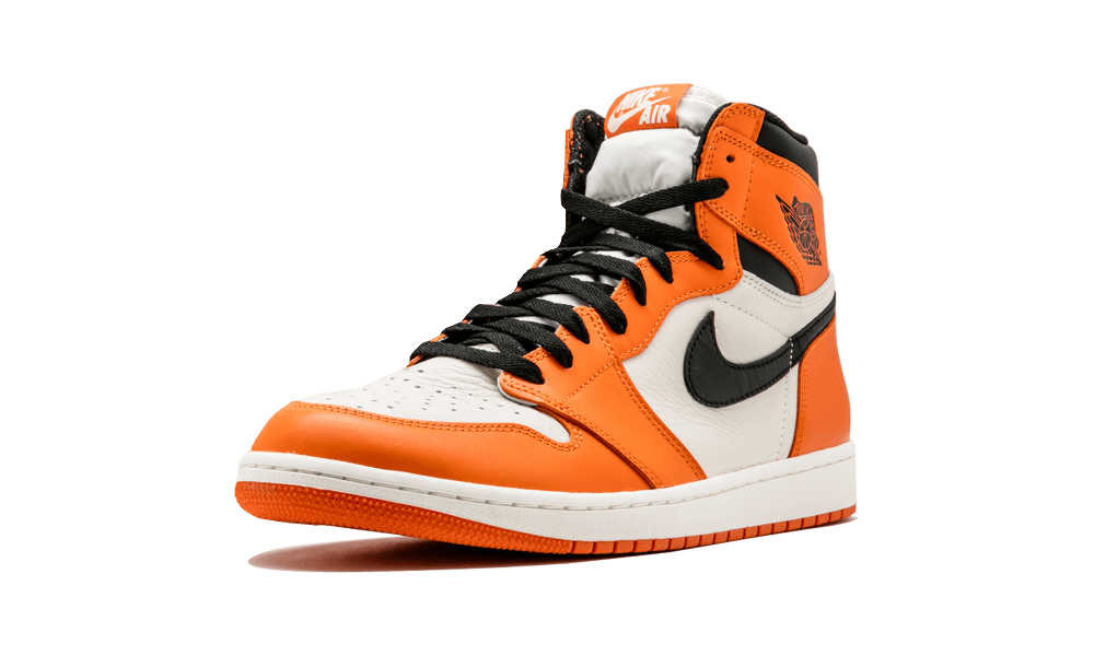 air-jordan-1-shattered-backboard-5