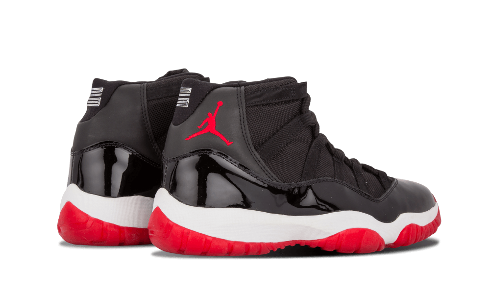 "Stadium Goods Purchase Link  Air Jordan 11 ""Bred"" · eBay Purchase Link fe9e5a04b238"