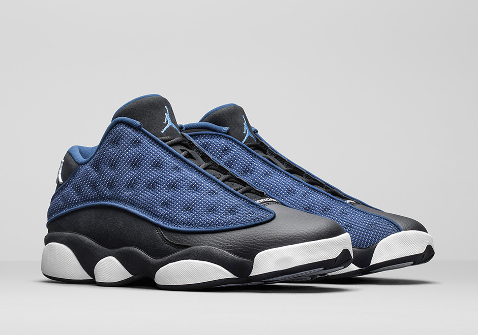 air-jordan-13-low-brave-blue-1-1