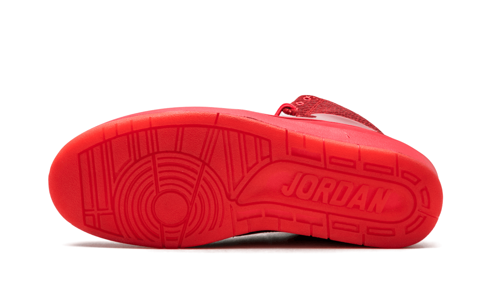 air-jordan-2-legends-of-summer-2