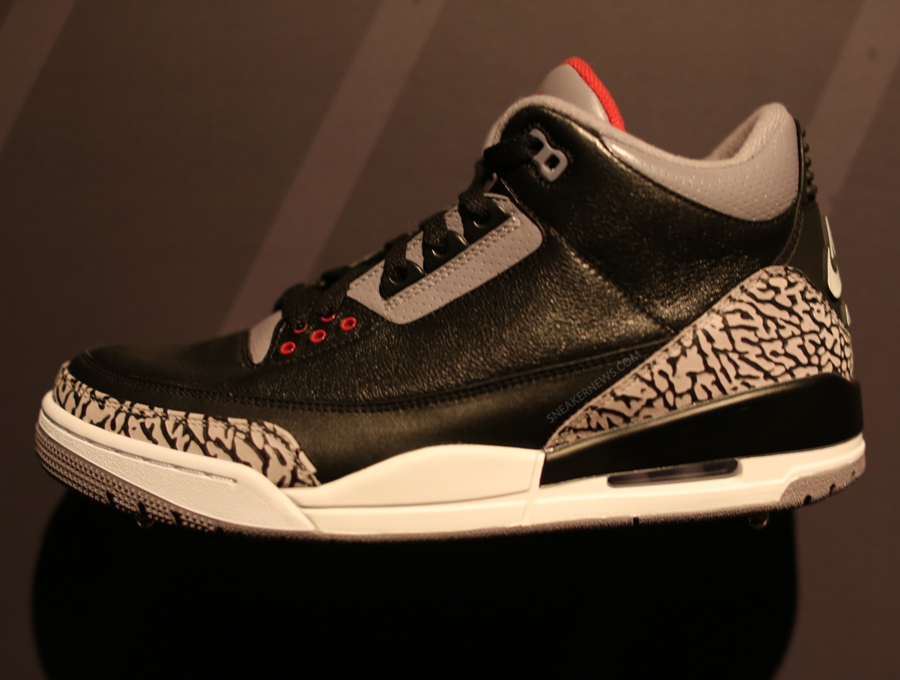 air-jordan-3-black-cement-nike-air-2018-release-2