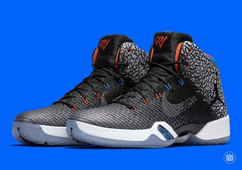 air-jordan-30.5-why-not-russell-westbrook-release-date-2