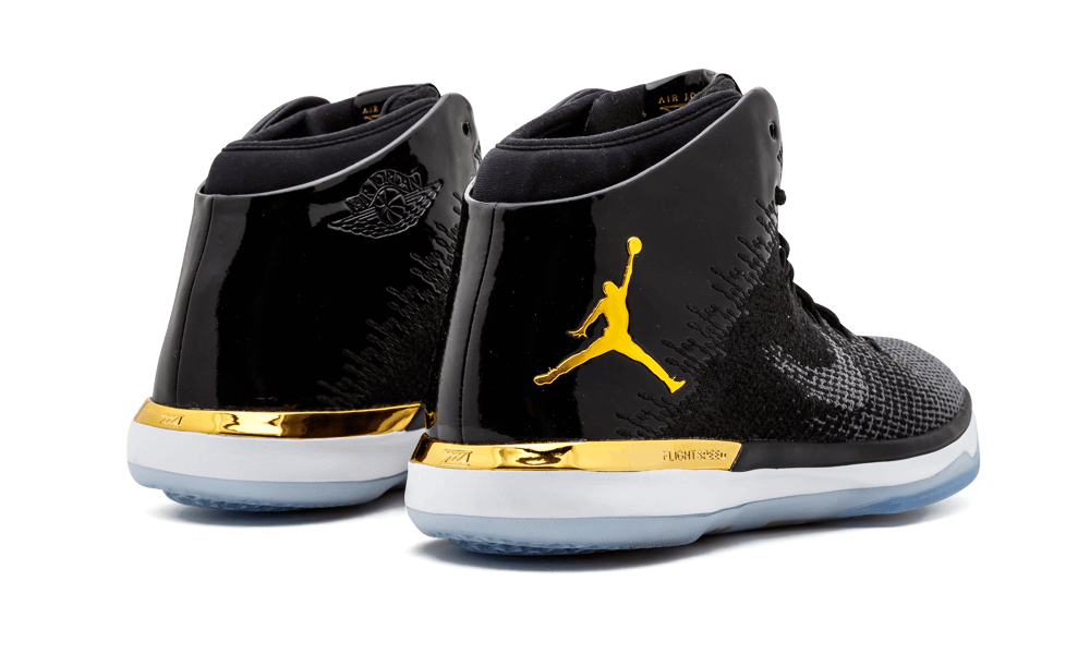 sports shoes c39a2 e9e67 ... best price stadium goods purchase link air jordan 31 jbc ebay purchase  link 9548a 780ee