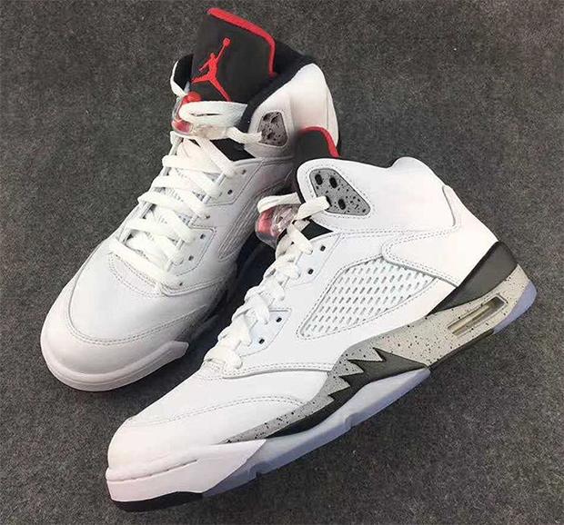 air-jordan-5-white-cement-1
