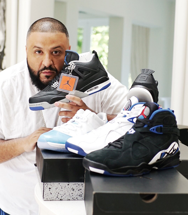 air-jordan-8-calipari-dj-khaled-1