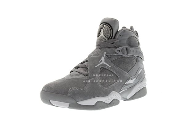 air-jordan-8-cool-grey-1
