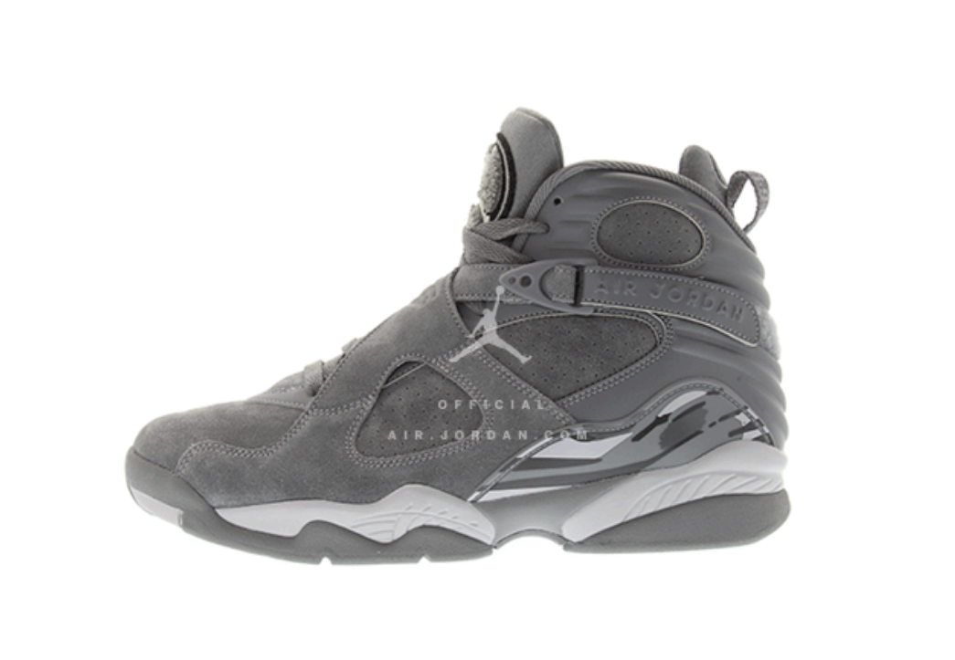air-jordan-8-cool-grey-2