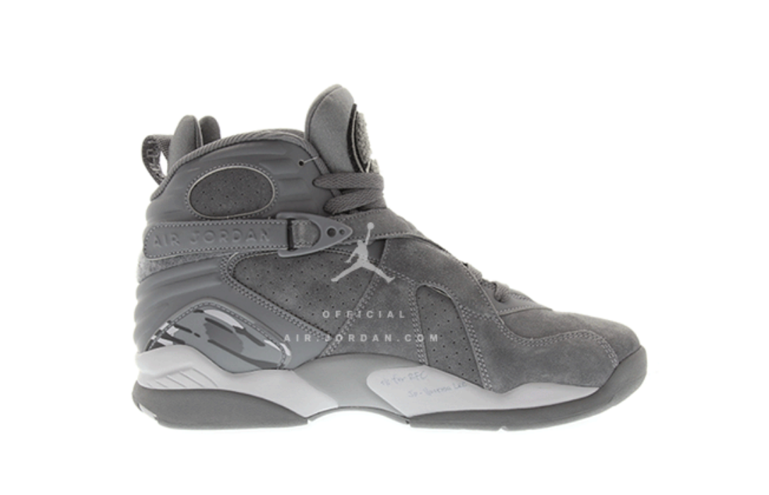 air-jordan-8-cool-grey-3