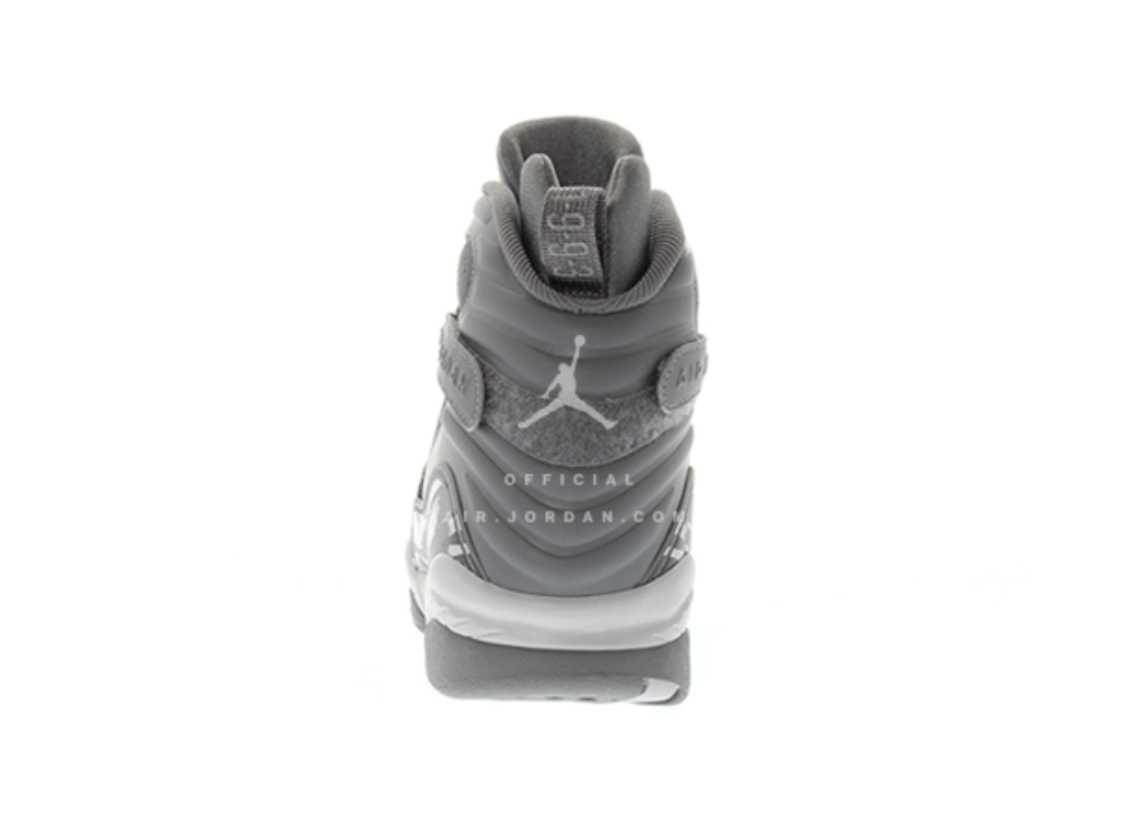 air-jordan-8-cool-grey-4