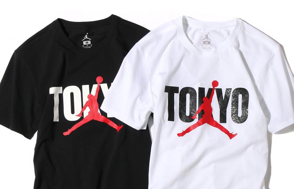 15e97ad3c4e49d Tokyo has played a huge role in the global sneaker scene