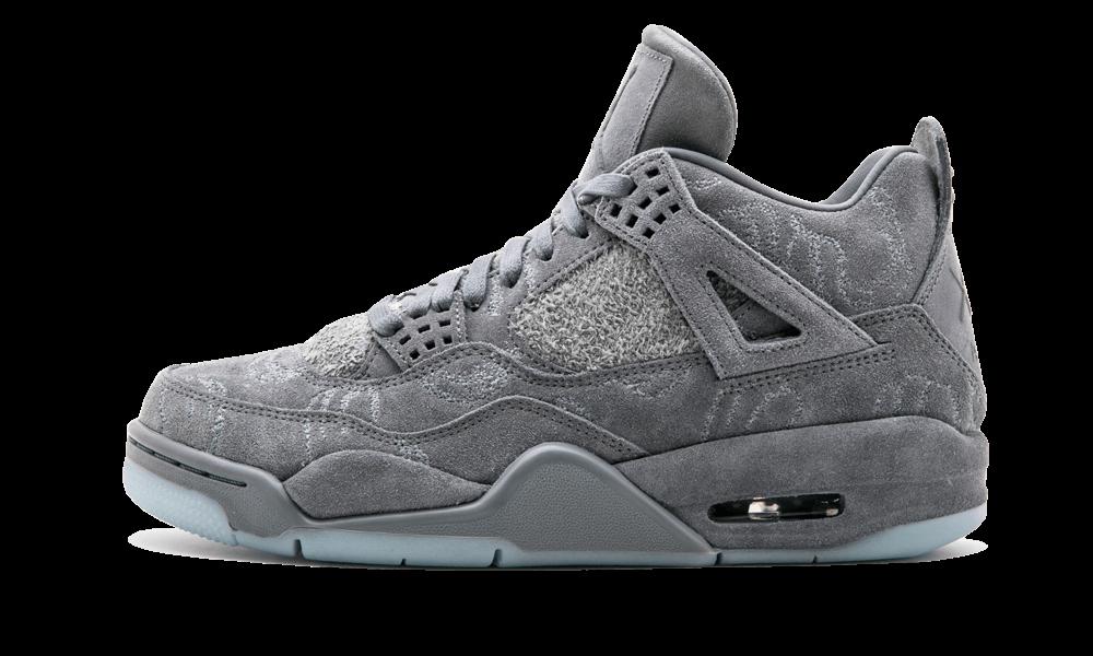 jordan 11 cool grey low