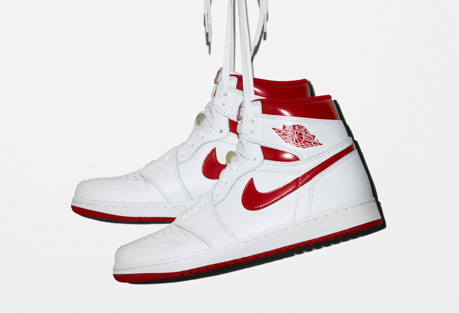 air-jordan-1-metallic-red-og-1