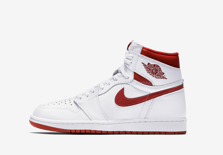 air-jordan-1-metallic-red-og-8