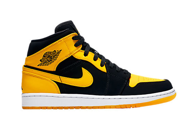 "844286ce344f13 First released as part of the Air Jordan 1 ""Old Love"