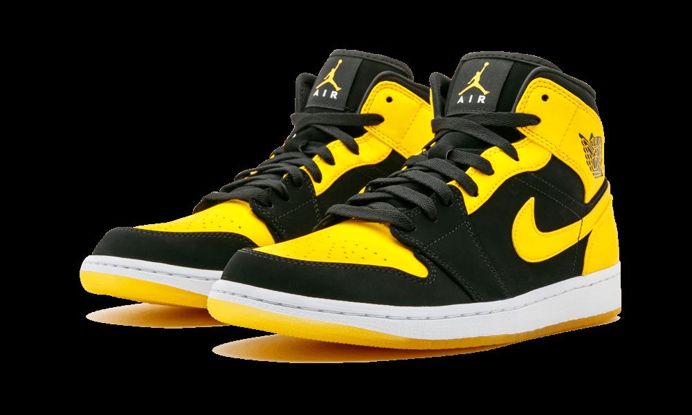 buy popular 1723d f4b27 Air Jordan 1  New Love  Archives - Air Jordans, Release Dates   More    JordansDaily.com