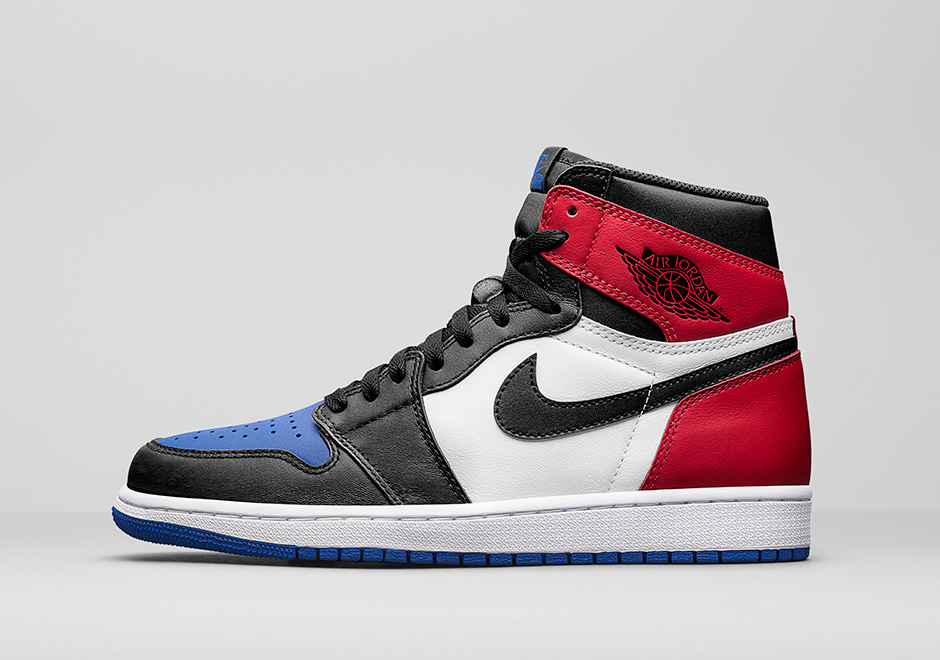 Air Jordan 1 Archives - Air Jordans ec467b1bf