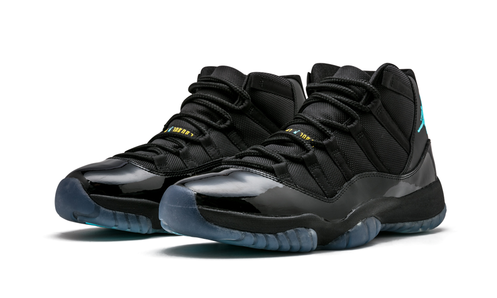 680b5c4beaca80 ... closeout air jordan xi gamma blue archives air jordans release dates  more jordansdaily f60a9 60459