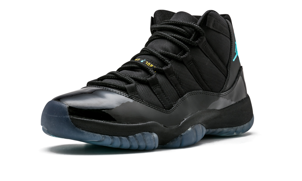 outlet store 630cc ab64f netherlands stadium goods purchase link air jordan 11 gamma blue ebay  purchase link d6e51 cfd3d