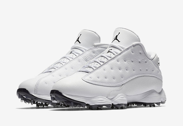 air-jordan-13-low-golf-early-access-2