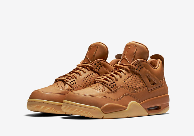air-jordan-4-premium-ginger-1
