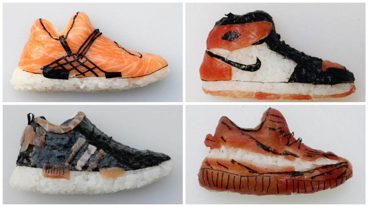 air-jordan-shoe-sushi-shoe-shi-1