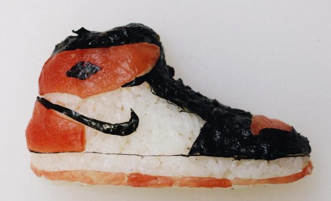 air-jordan-shoe-sushi-shoe-shi-2