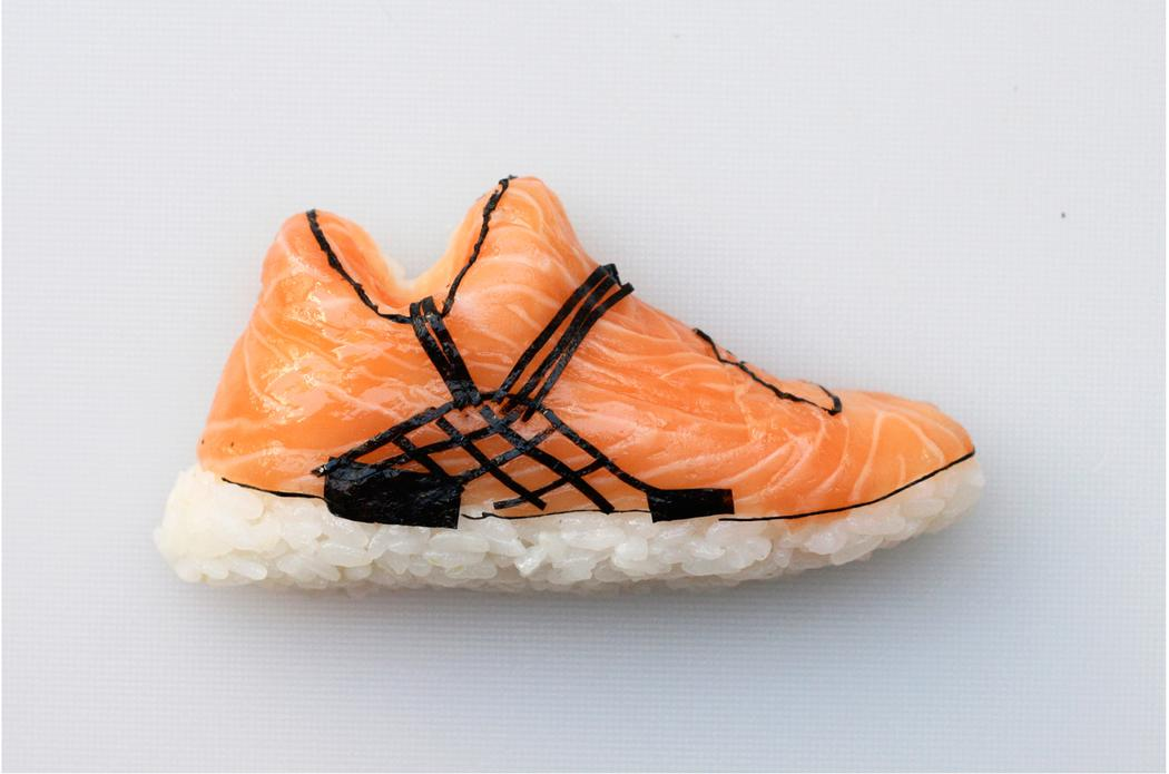air-jordan-shoe-sushi-shoe-shi-4