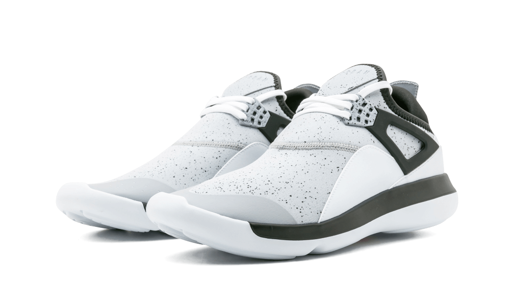 jordan fly 89 colorways